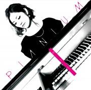 Pianium