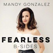 Fearless: B-Sides