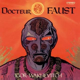 Docteur Faust