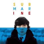 Submarine (original songs)