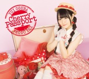 Cherry Passport ハイレゾver.