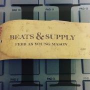BEATS & SUPPLY 2
