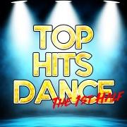 TOP HITS DANCE -The 1st Half-