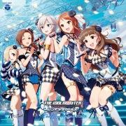 ゴキゲンParty Night (for Cool Idol)