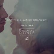 Promises (Radio Edit)