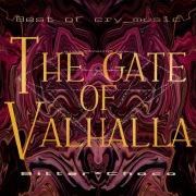 The gate of Valhalla
