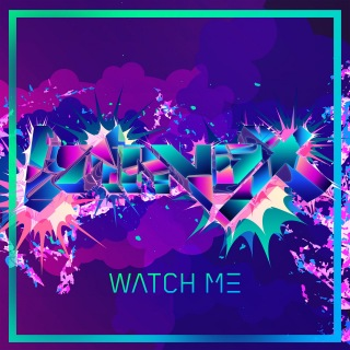 Watch Me (Original Mix)