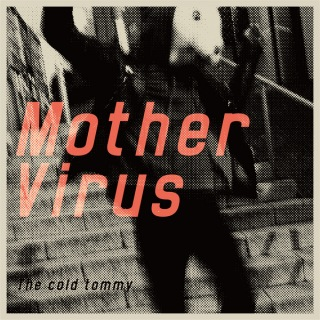 Mother Virus