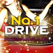 No.1 DRIVE MEGAMAX!!!