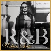 R&B Urban Suite Vol.7 - 大人のメロウR&Bコレクション