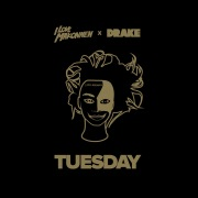 Tuesday (feat. Drake)