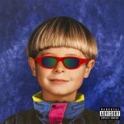 Alien Boy EP