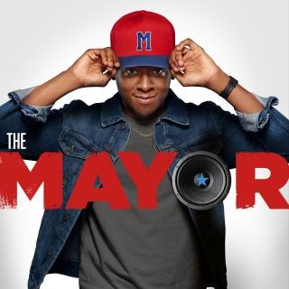 the mayor the mayor ototoy