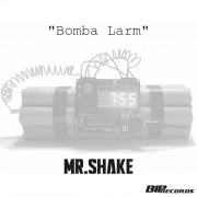 Bomba Larm (Remixes)