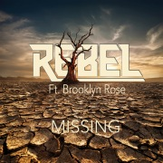 Missing (feat. Brooklyn Rose)