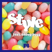 Style [feat. Snoop Dogg]