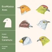EcoMúsica | Aves