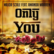 Only You (feat. Amanda Warren)