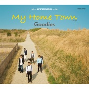 My Home TownーG2 Styleー