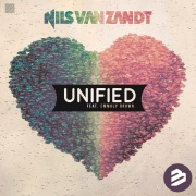Unified (feat. Emmaly Brown)