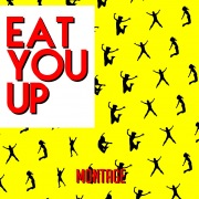 Eat You Up