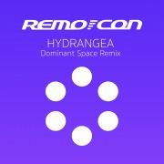 Hydrangea (Dominant Space Remix)