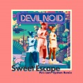 DEVIL NO ID