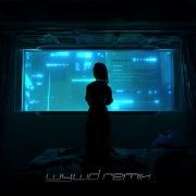 WYWD (feat. Kelela)