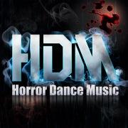 HDM ~ホラー・ダンス・ミュージック~
