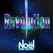 Revolution (Original Mix)
