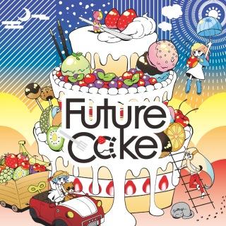 Future Cαke