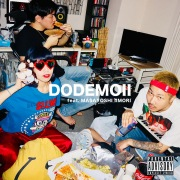 Dodemoii (feat. Masayoshi Iimori)