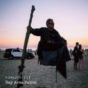 Bay Area Patrol