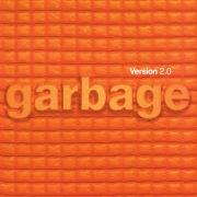 Version 2.0 (20th Anniversary Standard Edition) [Remastered]