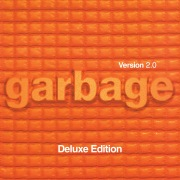 Version 2.0 (20th Anniversary Deluxe Edition) [Remastered]