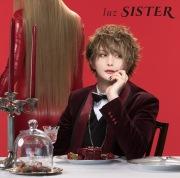 SISTER【初回盤】