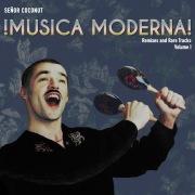 Musica Moderna! Vol.1