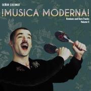 Musica Moderna! Vol.2