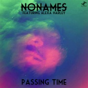 Passing Time (feat. Alexa Harley)