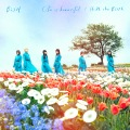 Life is beautiful / HiDE the BLUE