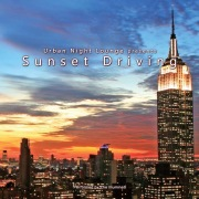 Urban Night Lounge presents Sunset Driving performed by The Illuminati