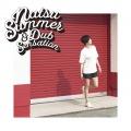 Natsu Summer & Dub Sensation