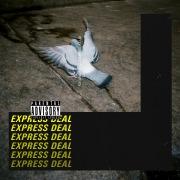 Express Deal feat. KEIJU