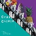 Crazy Crisis