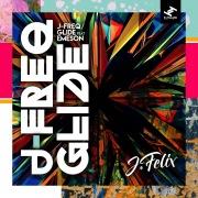 J Freq/Glide (feat. Emeson)