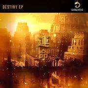 Destiny EP