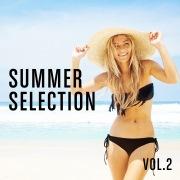 SUMMER SELECTION -夏に聴きたい15曲- Vol.2