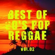 Best Of 90's POP REGGAE Vol.2