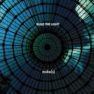 BUILD THE LIGHT
