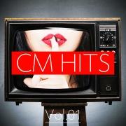 CM HITS Vol.1